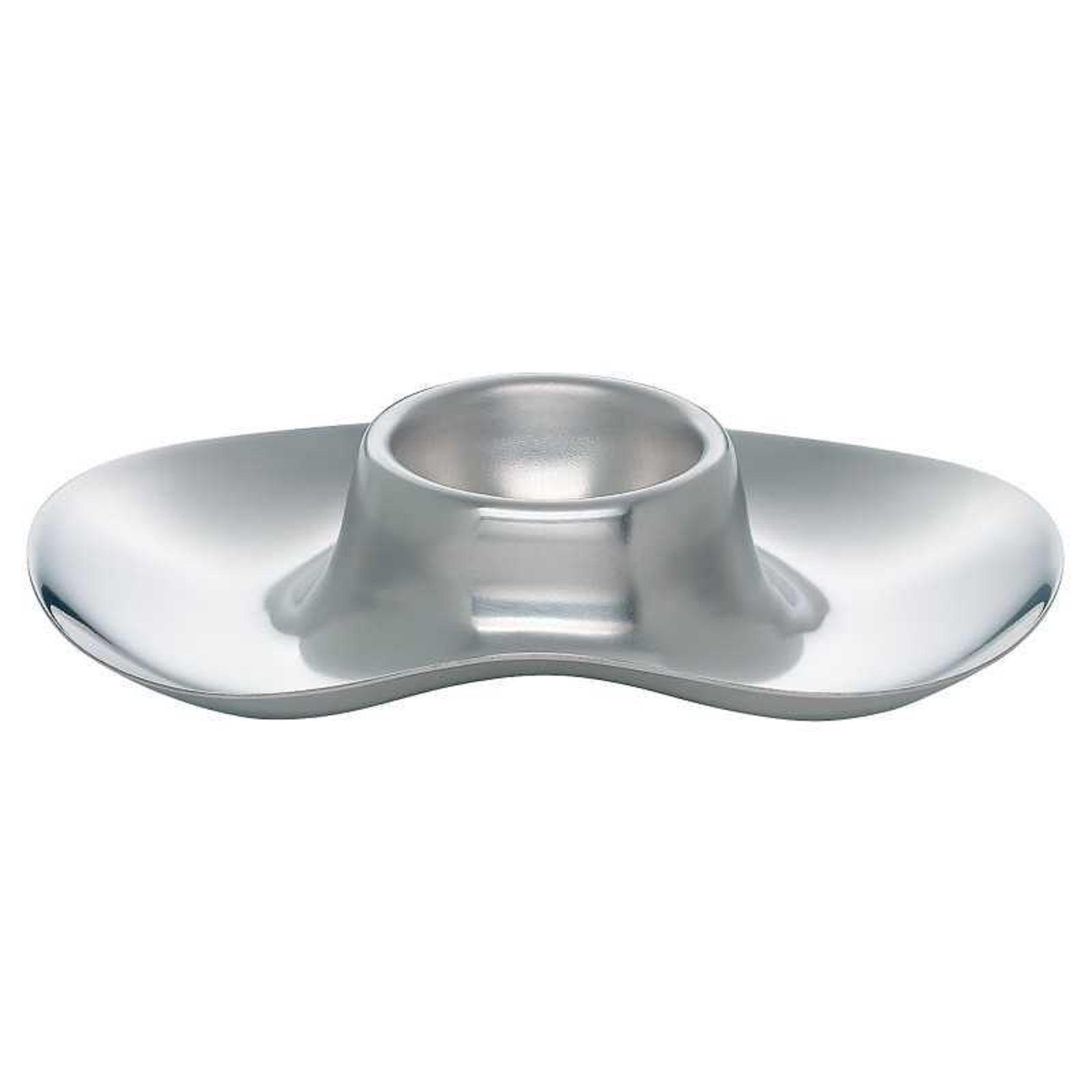Онлайн каталог PROMENU: Подставка для яйца WMF,13,5x8,5 см, серый WMF 06 1703 9990