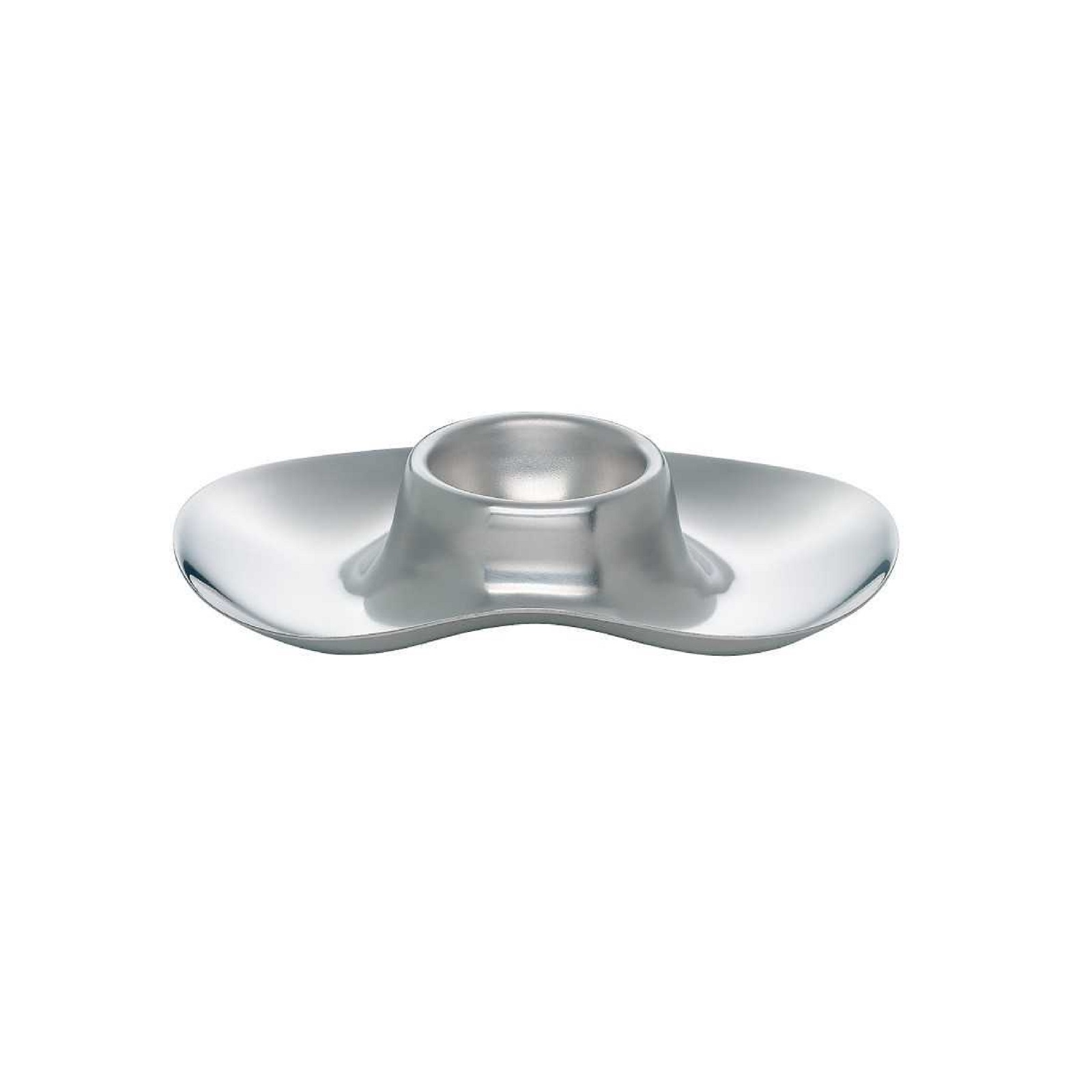 Подставка для яйца WMF,13,5x8,5 см, серый WMF 06 1703 9990 фото 1