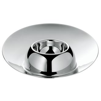 Онлайн каталог PROMENU: Подставка для яйца WMF, диаметр 7,5 см, серебристый WMF 06 1613 6040