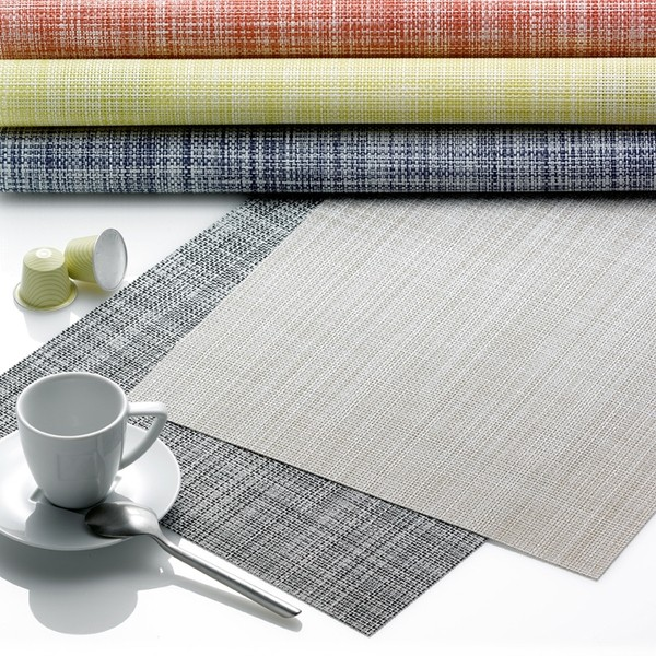 Подставка под тарелку Winkler TECHNIQUE TABLE, 45х33 см, светло-бежевый Winkler 3335010000 фото 1