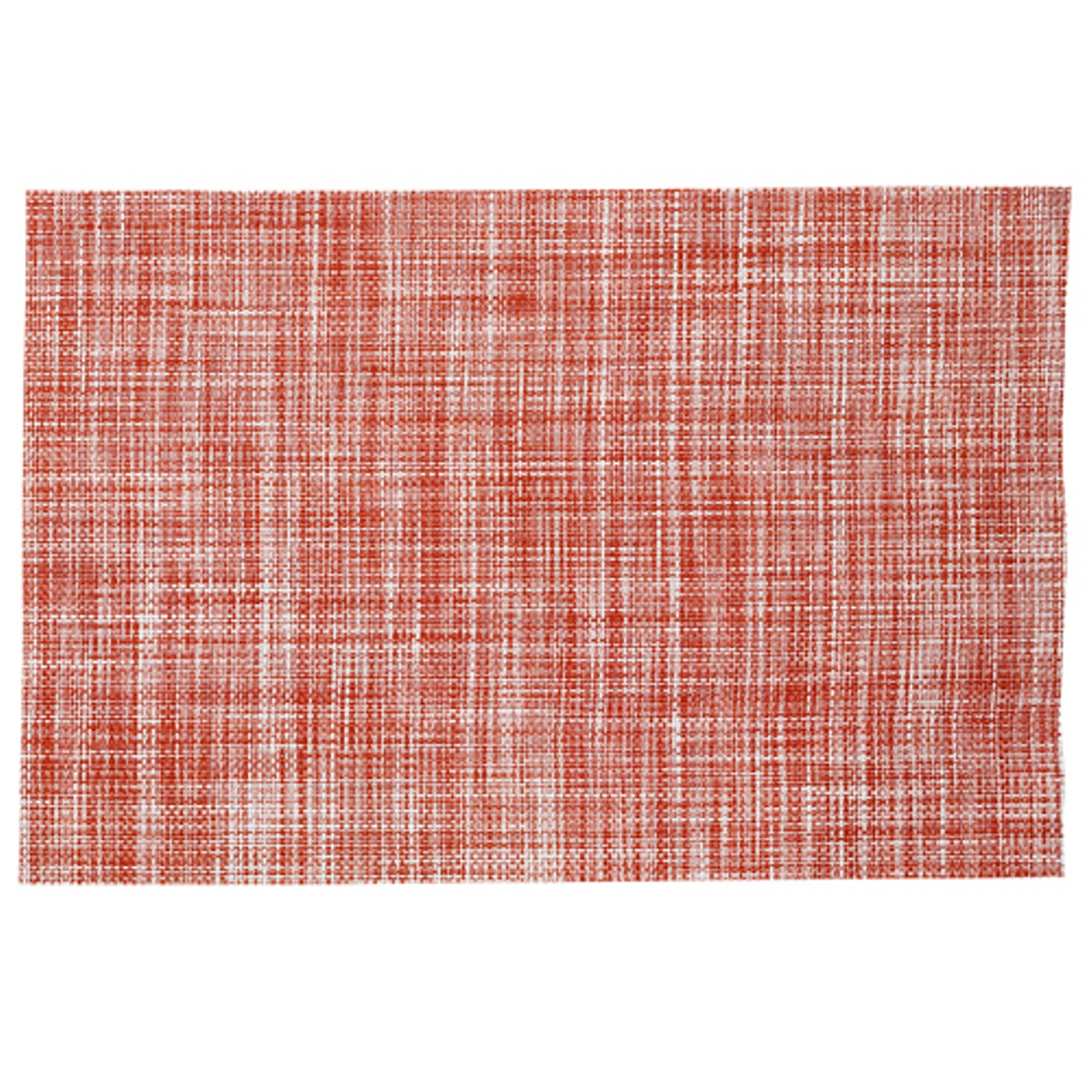 Онлайн каталог PROMENU: Подставка под тарелку Winkler TECHNIQUE TABLE, 45х33 см, красный Winkler 3335040000