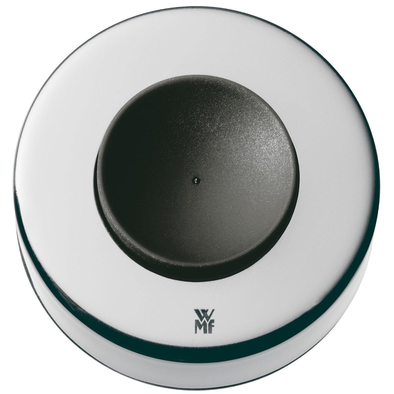 Онлайн каталог PROMENU: Приспособление для прокалывания яиц WMF Clever&Morе, серебристый с черным WMF 06 1701 6030