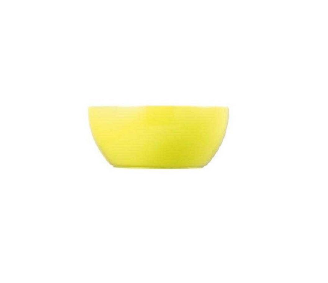 Онлайн каталог PROMENU: Салатник фарфоровый Rosenthal SUNNY DAY, диаметр 22 см, желтый Rosenthal 10850-408535-13122