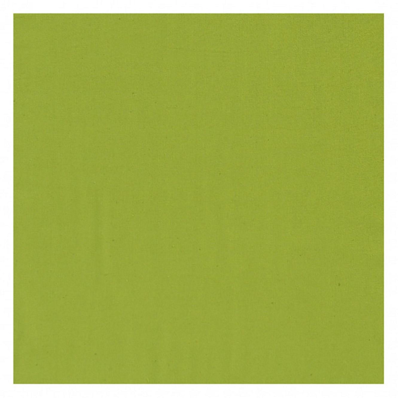 Онлайн каталог PROMENU: Салфетка Winkler NAPKIN, 50х50 см, зеленый Winkler 4241020000