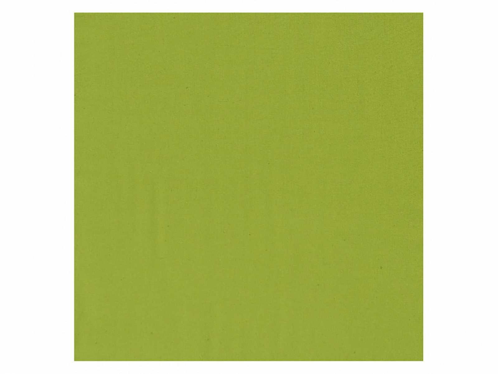 Онлайн каталог PROMENU: Салфетка хлопковая Winkler FANTASY ACID, 50х50 см, зеленый Winkler 6547022000