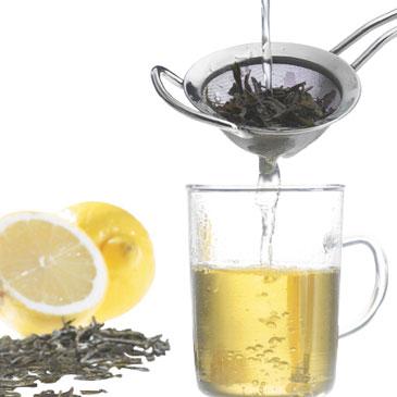 Ситечко для чая GEFU, 7,5 см, серебристый GEFU 15500 фото 1
