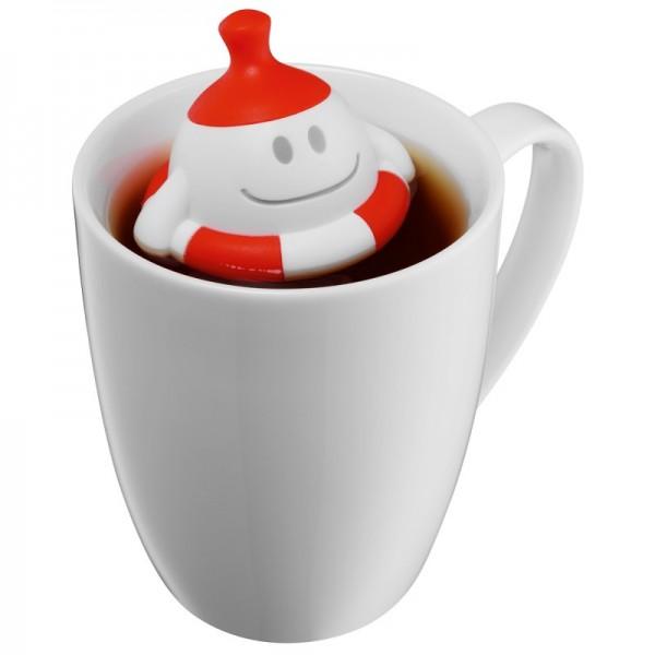 Ситечко для чая WMF, 9,5x6,1x9 см WMF 06 3594 7620 фото 5