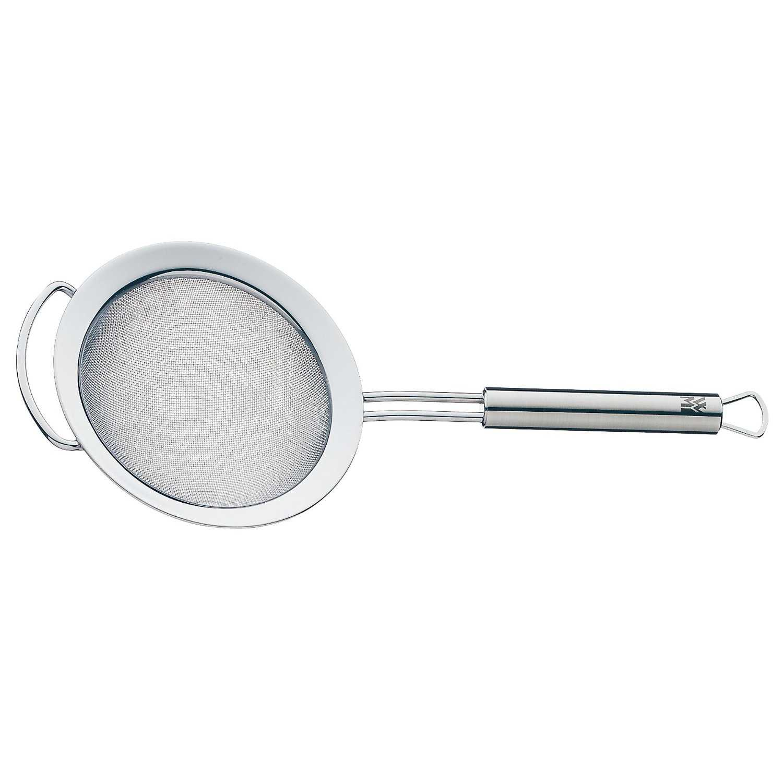 Онлайн каталог PROMENU: Сито WMF PROFI PLUS, диаметр 12 см, серебристый WMF 18 7171 6030
