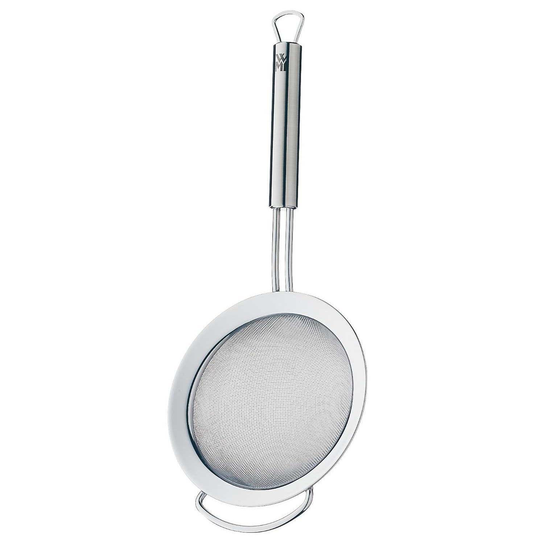 Сито WMF PROFI PLUS, диаметр 12 см, серебристый WMF 18 7171 6030 фото 1
