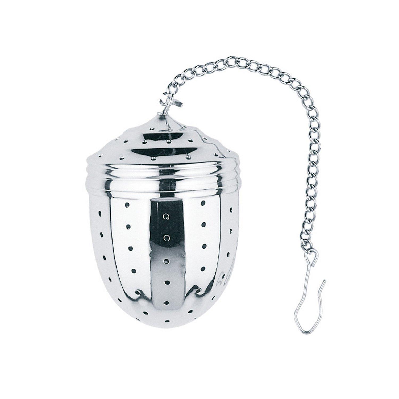 Онлайн каталог PROMENU: Сито для чая WMF CLEVER & MORE, серебристый WMF 06 3486 6030