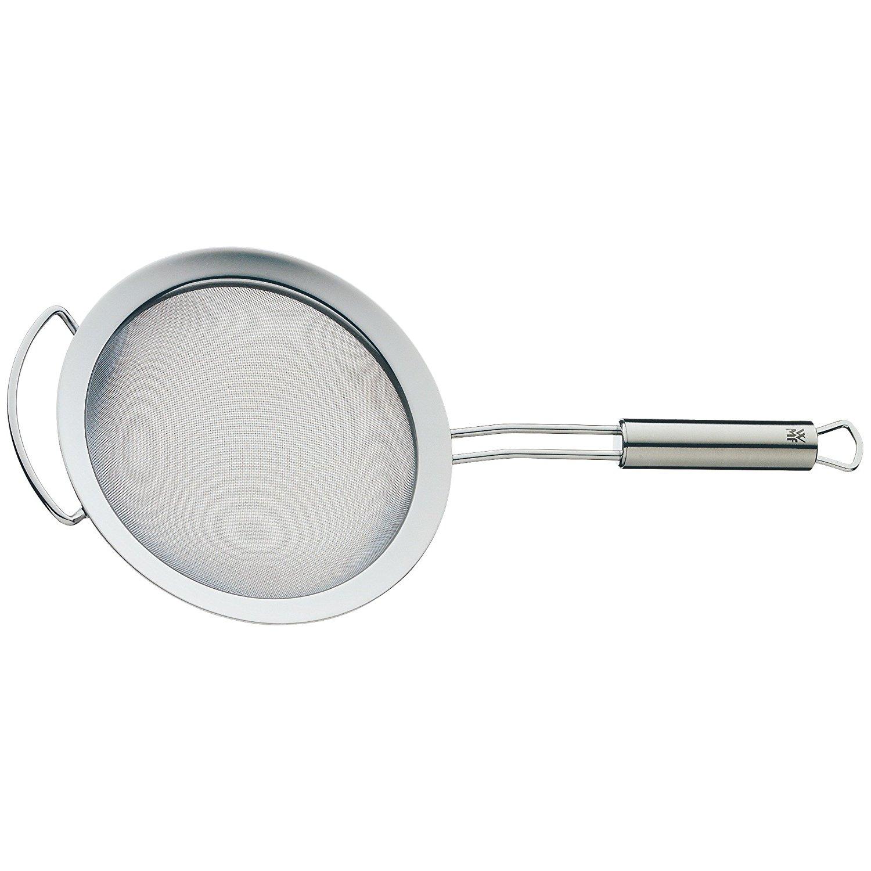 Онлайн каталог PROMENU: Сито кухонное WMF PROFI PLUS, 20 см, серебристый WMF 18 7173 6030