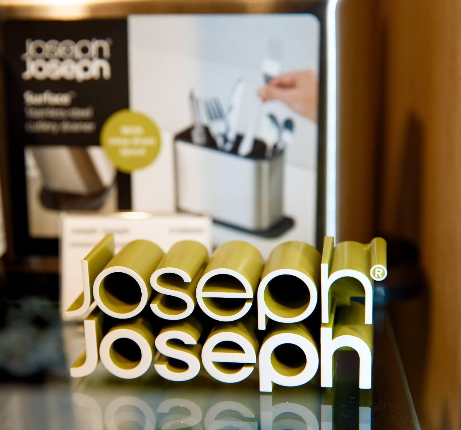 Скалка регулируемая Joseph Joseph, 42x6,5x6,5 см, разноцветный Joseph Joseph 20085 фото 3