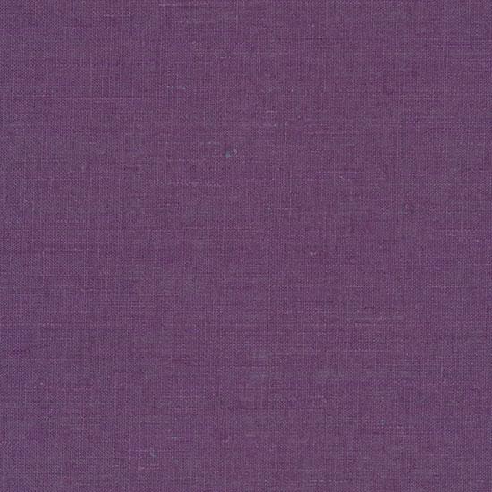 Онлайн каталог PROMENU: Скатерть льняная Aramis, 47x150 см, фиолетовая                               2811919