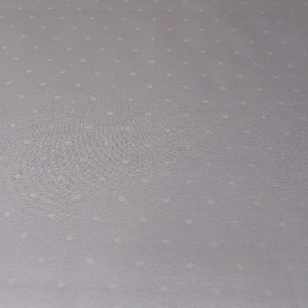 Онлайн каталог PROMENU: Скатерть с тефлоновым покрытием Aramis Jacquard Nuevo, 140 см, серая                               2797739