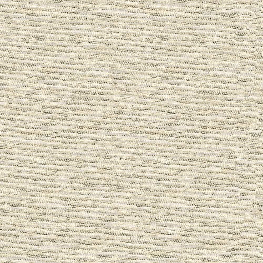 Онлайн каталог PROMENU: Скатерть с тефлоновым покрытием Aramis Vintage, 140 см                               2791866