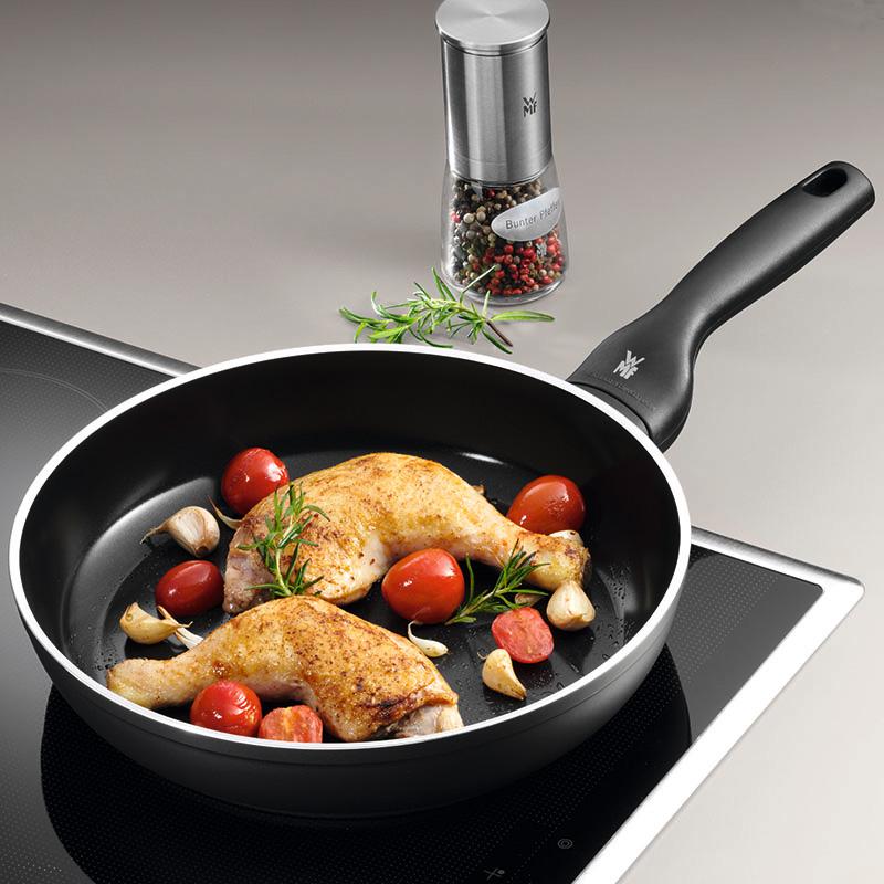 Сковорода WMF Ceradur Gourme, 20 см WMF 05 7220 4021 фото 4