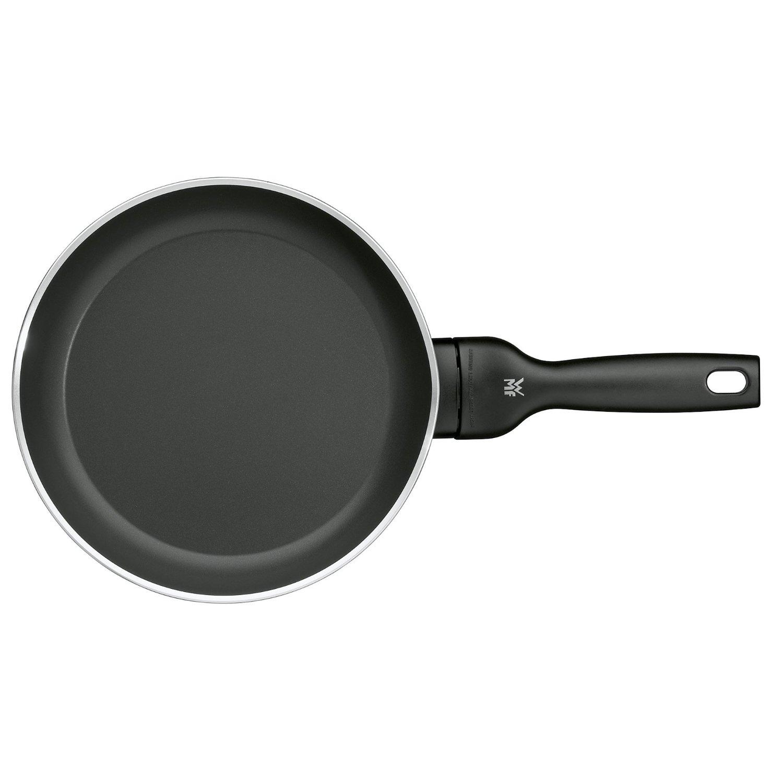 Сковорода WMF Ceradur Gourme, 20 см WMF 05 7220 4021 фото 3