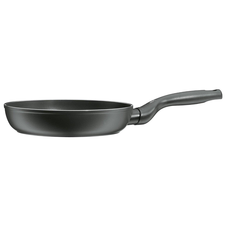 Сковорода WMF Ceradur Gourme, 20 см WMF 05 7220 4021 фото 1
