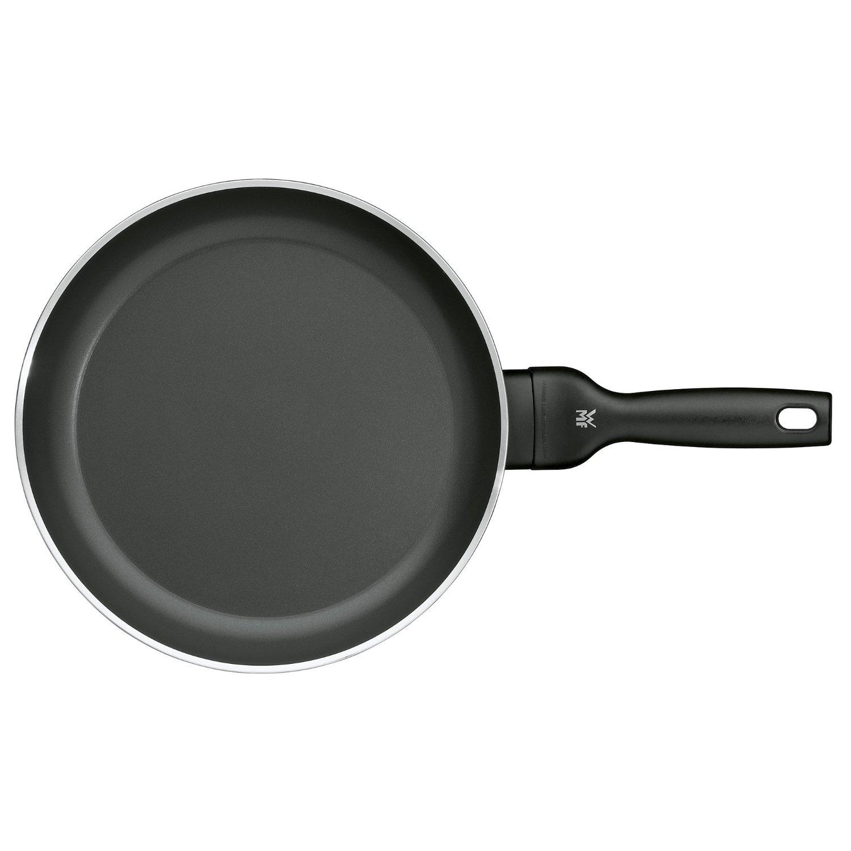 Сковорода WMF Ceradur Gourme, 28 см WMF 05 7228 4021 фото 2