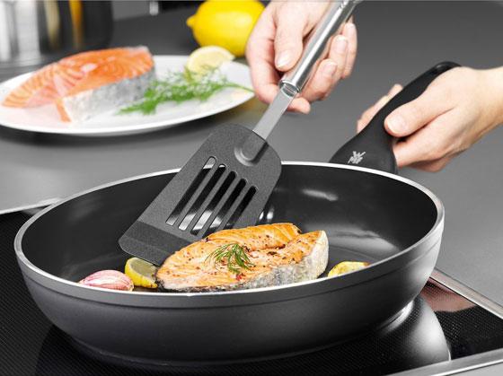 Сковорода WMF Ceradur Gourme, 28 см WMF 05 7228 4021 фото 5