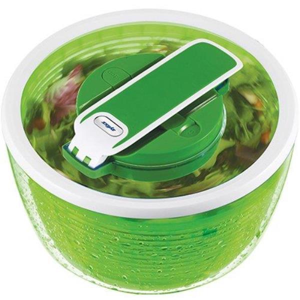 Онлайн каталог PROMENU: Сушка для зелени                                   E15621