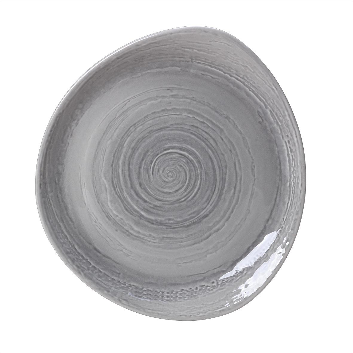 Онлайн каталог PROMENU: тарелка 30,5 см                               1402X0061