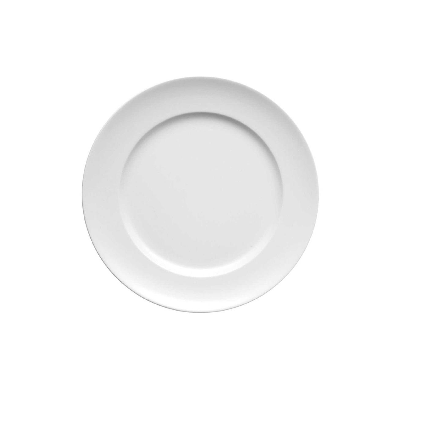 Тарелка основная Rosenthal SUNNY DAY, диаметр 27 см, белый Rosenthal 70850-800001-10227 фото 1