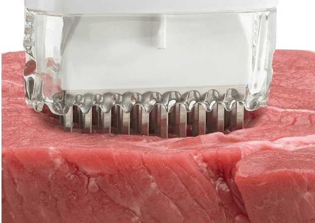Тендерайзер для мяса, 28 см Zyliss E990023 фото 1