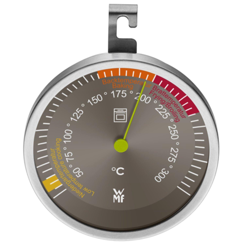 Термометр для духового шкафа WMF Scala WMF 06 0864 6030 фото 1