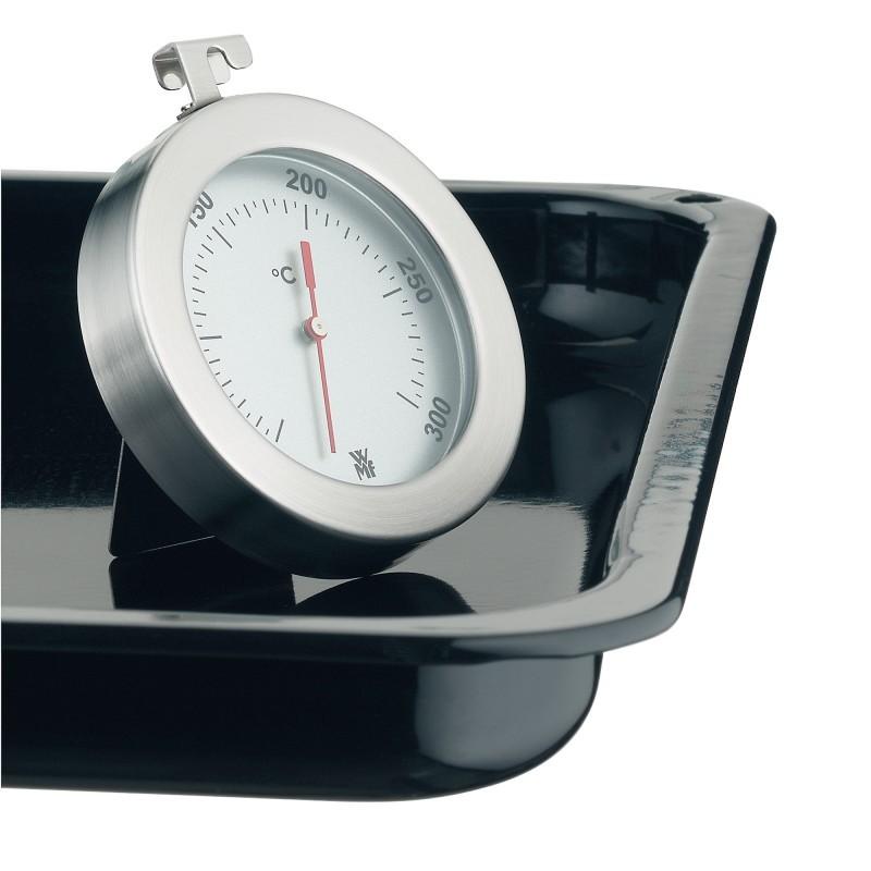 Термометр для духового шкафа WMF WMF 06 0847 6030 фото 0