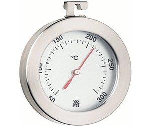 Термометр для духового шкафа WMF WMF 06 0847 6030 фото 2