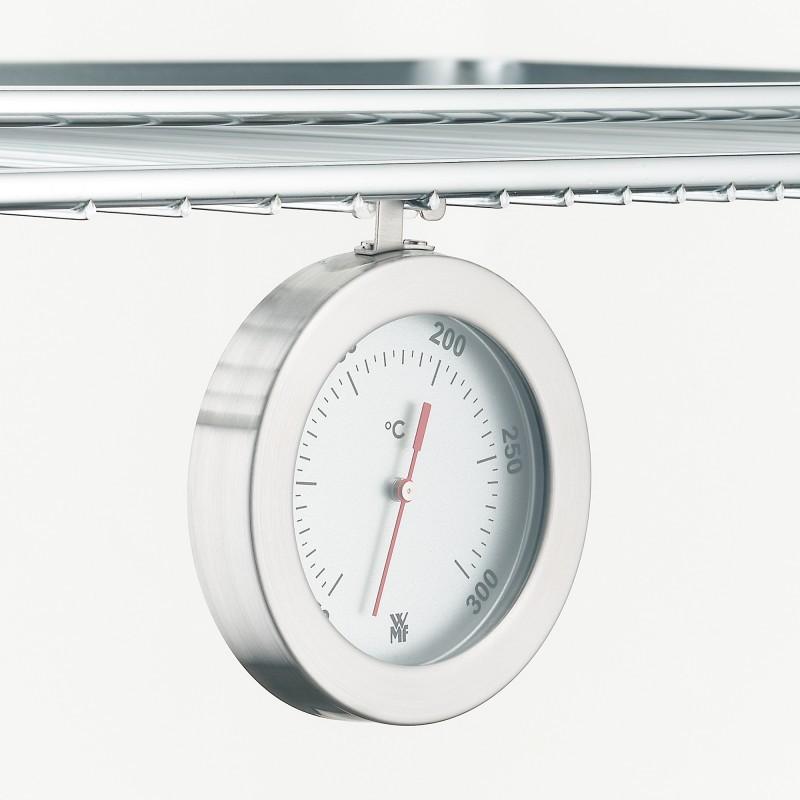 Термометр для духового шкафа WMF WMF 06 0847 6030 фото 1