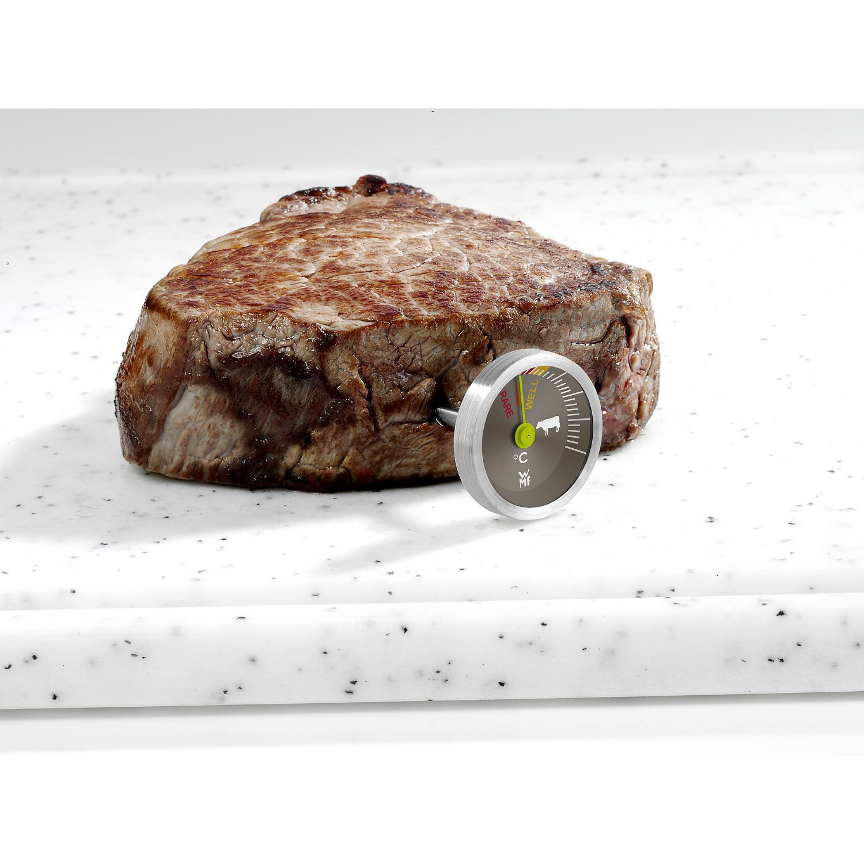 Термометр для стейка WMF Scala WMF 06 0867 6030 фото 1