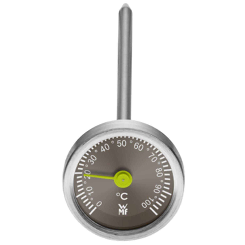 Онлайн каталог PROMENU: Термометр кухонный WMF Scala                                   06 0868 6030