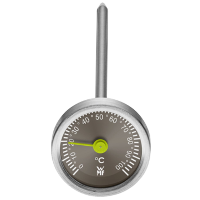 Онлайн каталог PROMENU: Термометр кухонный WMF Scala WMF 06 0868 6030