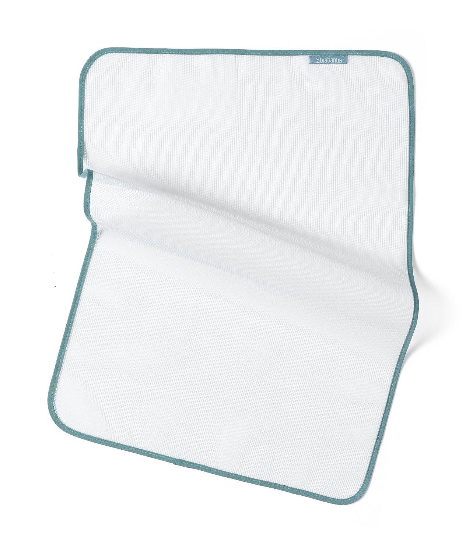 Ткань защитная для глажки Brabantia, 40х60 см, белая Brabantia 105487 фото 1