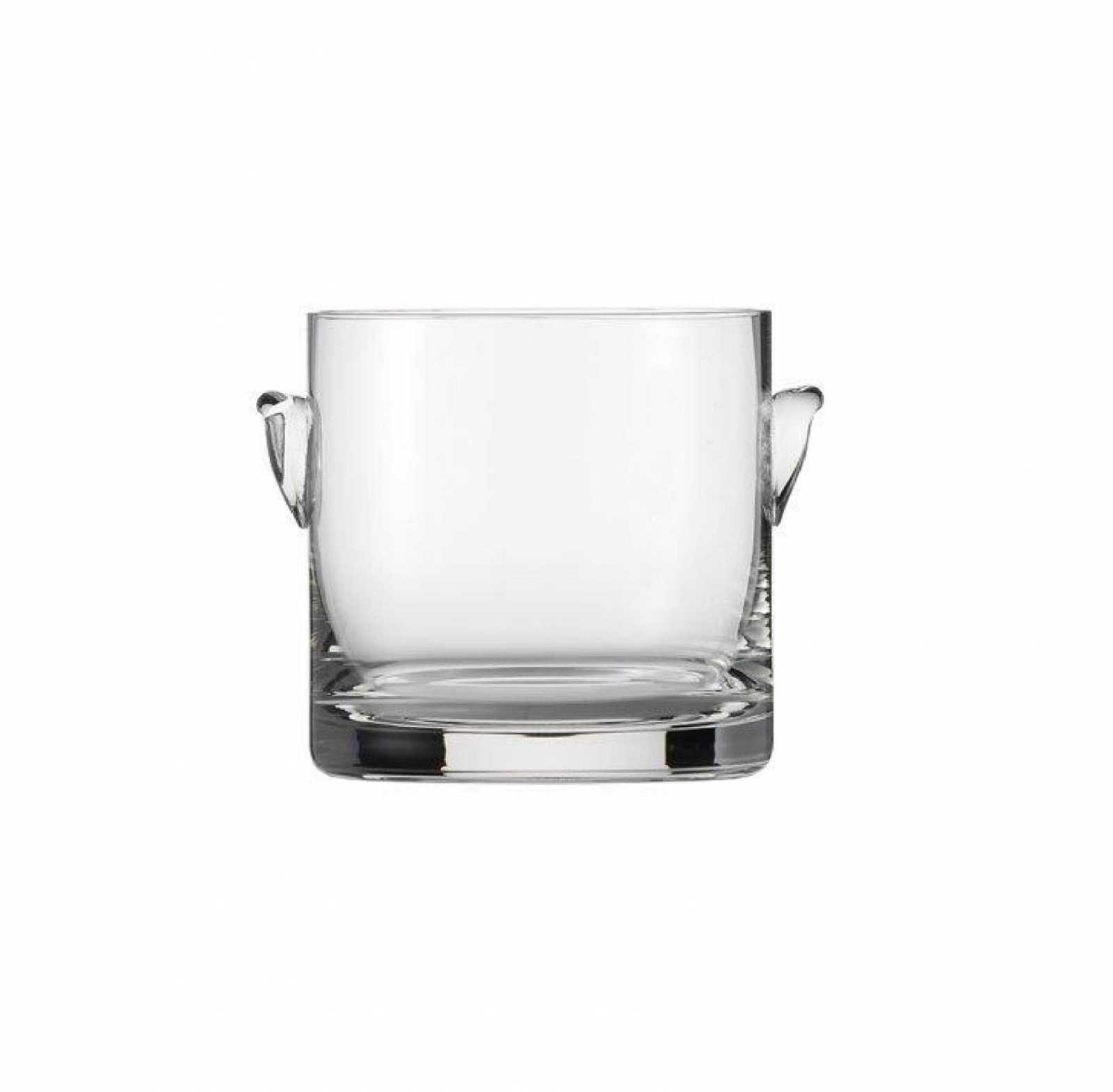 Ведерко для льда Schott Zwiesel Bar Special, прозрачный Schott Zwiesel 112713 фото 1