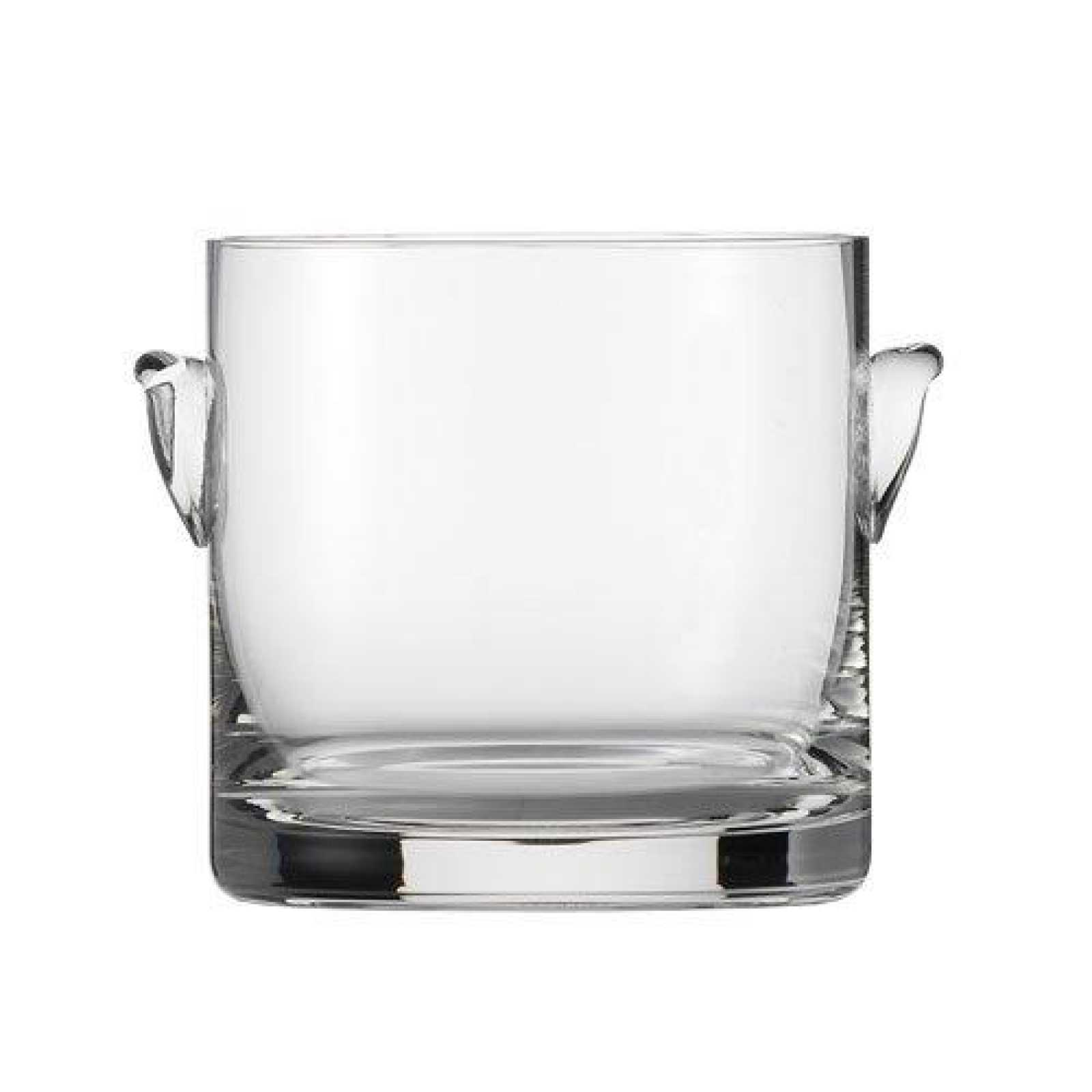 Ведерко для льда Schott Zwiesel Bar Special, прозрачный Schott Zwiesel 112713 фото 0