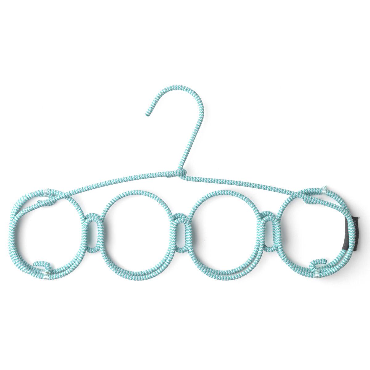 Вешалка для аксессуаров Soft Touch Brabantia, голубой Brabantia 110702 фото 3