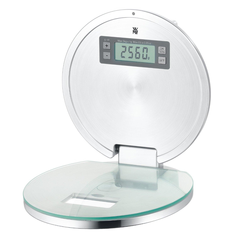 Весы настенные WMF WMF 06 0839 6030 фото 1