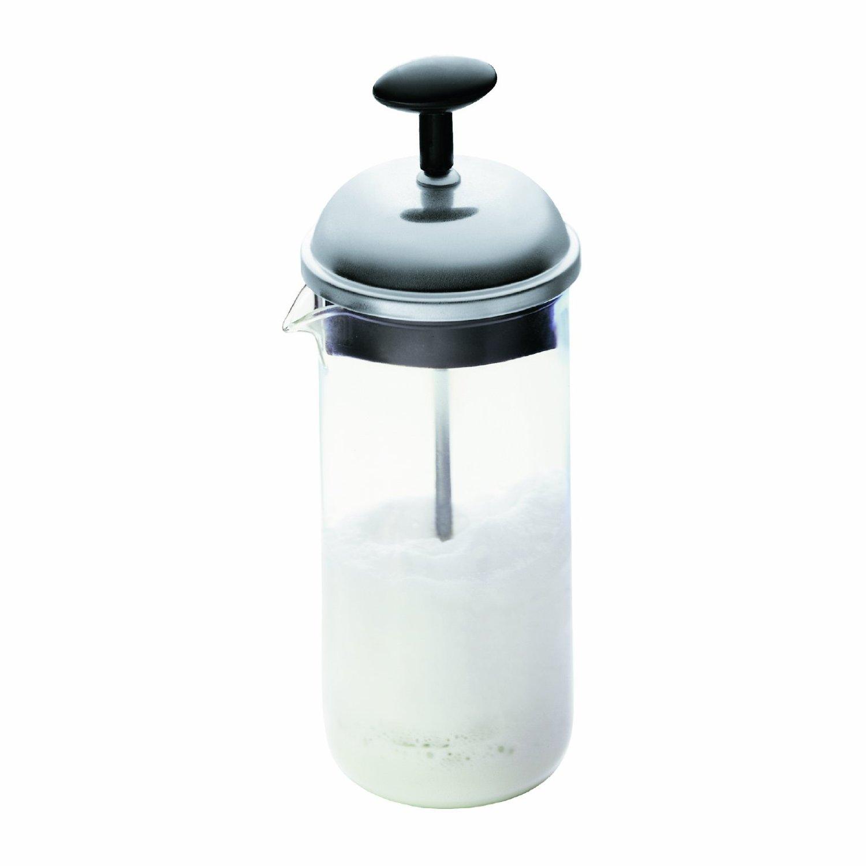 Онлайн каталог PROMENU: Взбиватель для молока Bodum Chambord, 0,08 л                               1963-01