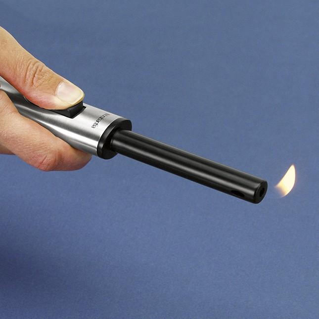 Зажигалка кухонная Brabantia, длина 23 см, матовая сталь Brabantia 349904 фото 1