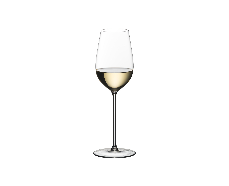Онлайн каталог PROMENU: Бокал для белого вина RIESLING/ZINFANDEL Riedel SUPERLEGGERO, объем 0,395 л, прозрачный                               4425/15