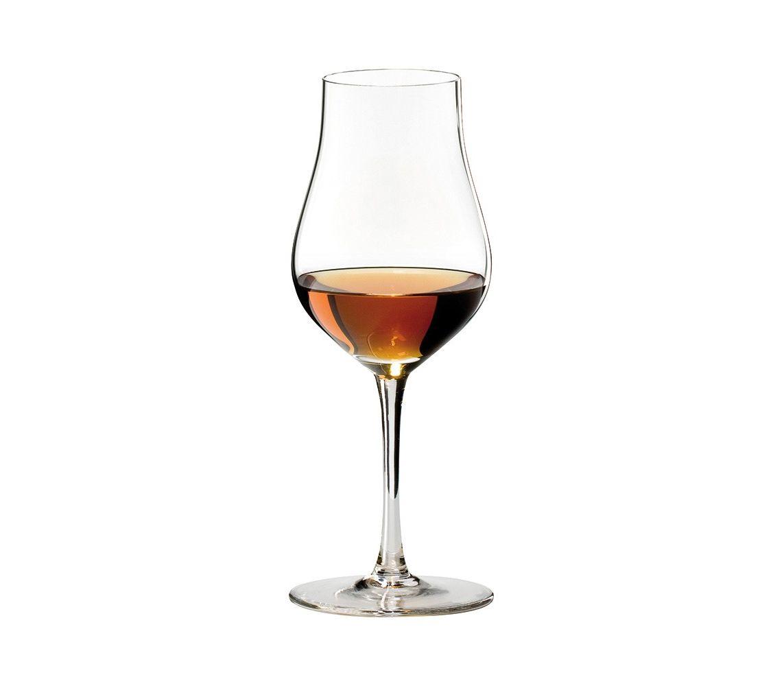 Онлайн каталог PROMENU: Бокал для коньяка Cognac XO Riedel SOMMELIERS, объем 0,17 л, прозрачный                               4400/70