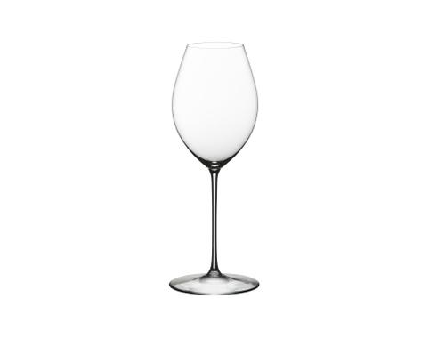 Онлайн каталог PROMENU: Бокал для красного вина HERMITAGE/SYRAH Riedel SUPERLEGGERO, объем 0,596 л, прозрачный                               4425/30