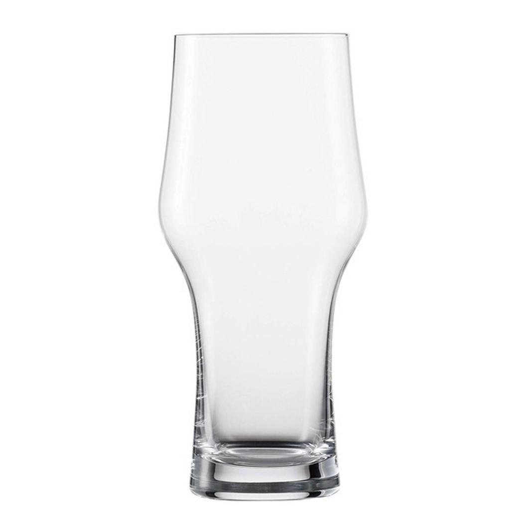 Онлайн каталог PROMENU: Бокал для пива Wheat Beer Schott Zwiesel BEER BASIC CRAFT, объем 0,543 л, прозрачный                               120712
