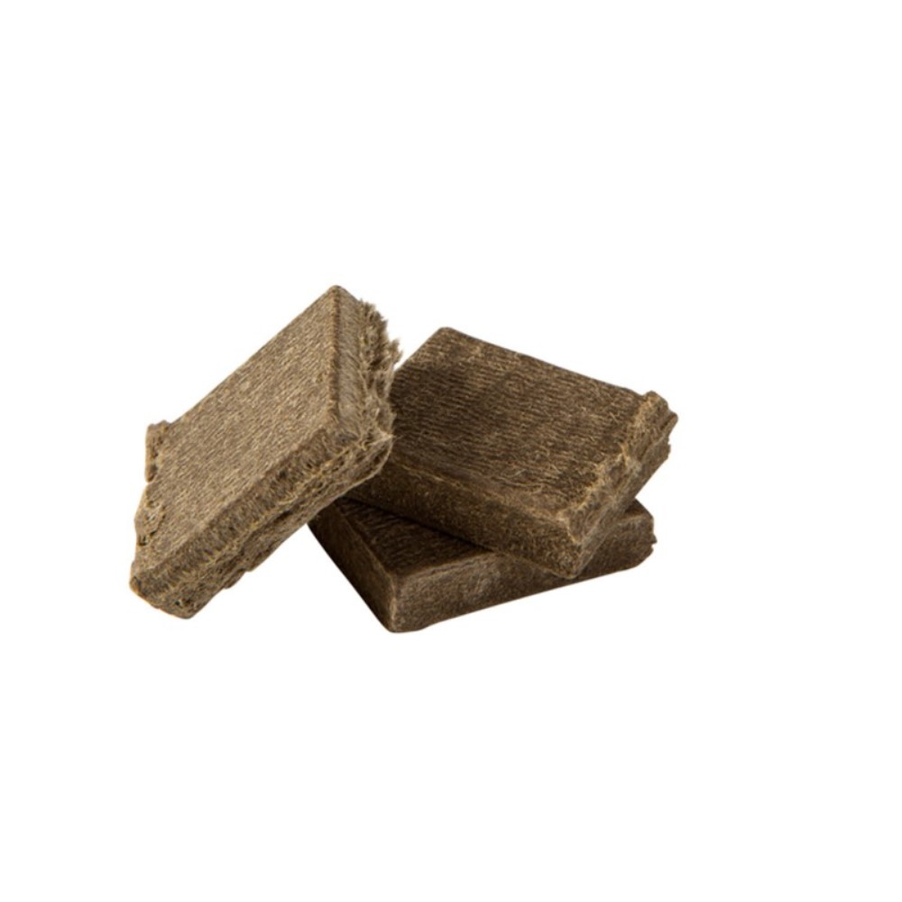 Онлайн каталог PROMENU: Брикеты для розжига древесного угля Big Green Egg, 24 штуки                               FS24/101020