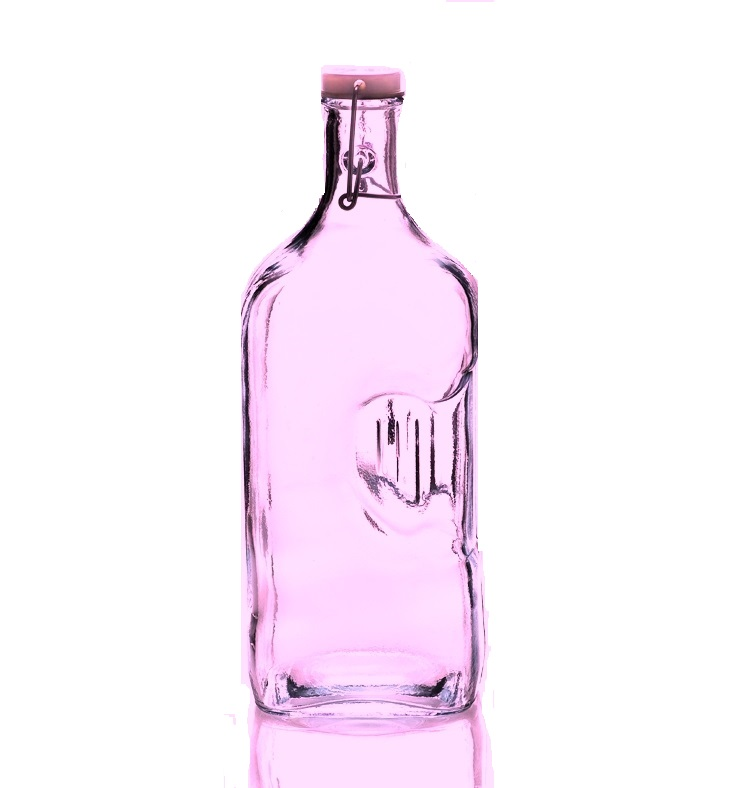 Онлайн каталог PROMENU: Бутылка с пробкой San Miguel, объем 2 л                               5729DB621