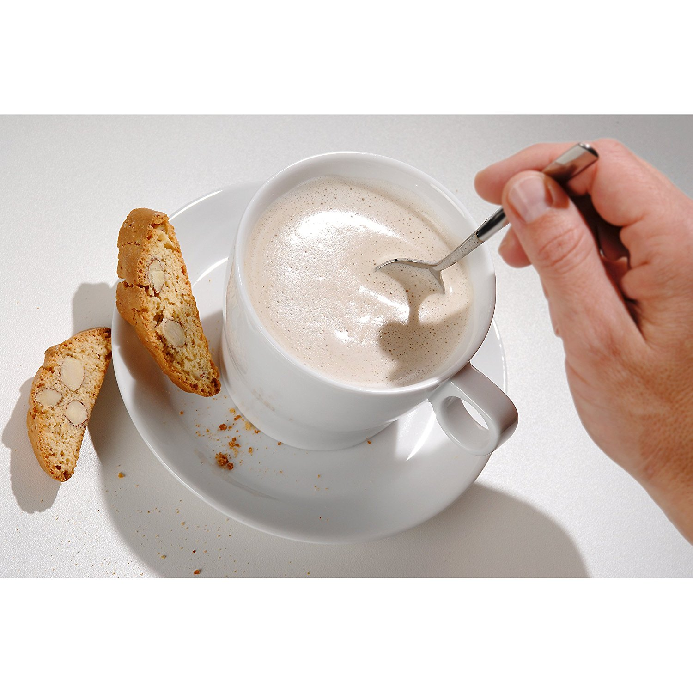 Чашка для Cafe au Lait WMF, объем 0,225 л WMF 06 8624 6040 фото 1