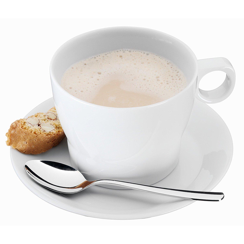 Чашка для Cafe au Lait WMF, объем 0,225 л WMF 06 8624 6040 фото 3